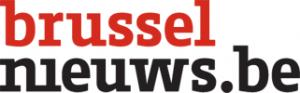 Brussel Nieuws