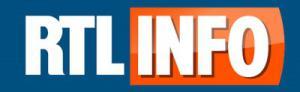 RTL INFO logo